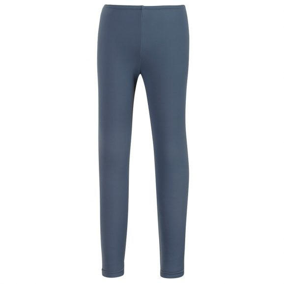 Grey Modern and Tap Leggings