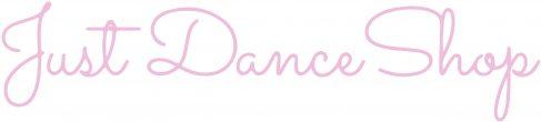 Just Dance Shop