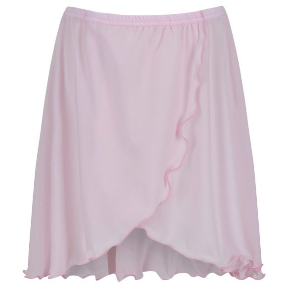 Just Dance Junior Ballet Skirt