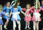 Just Dance Debut Show