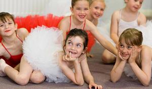 girls-ballet2